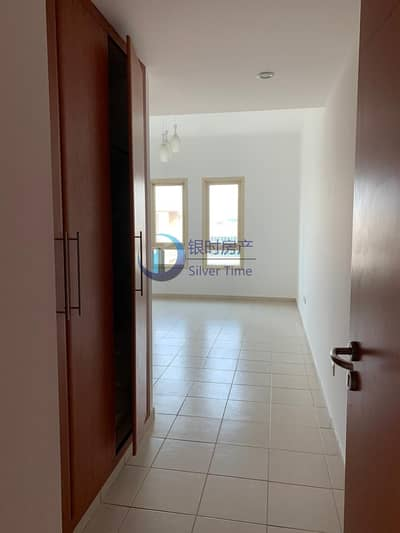 2 Bedroom Apartment for Rent in The Greens, Dubai - Spacious / Stunning 2 bedroom + study