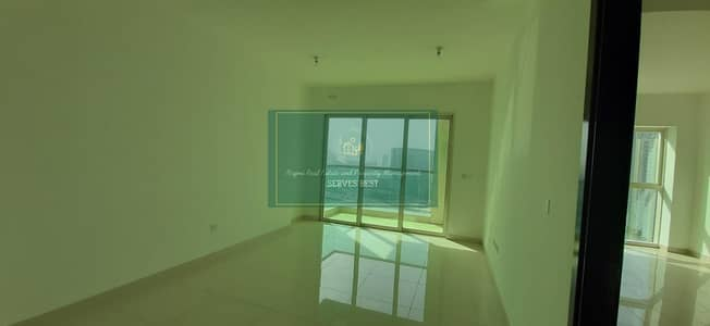 1 Bedroom Flat for Rent in Al Reem Island, Abu Dhabi - Cheapest & Spacious