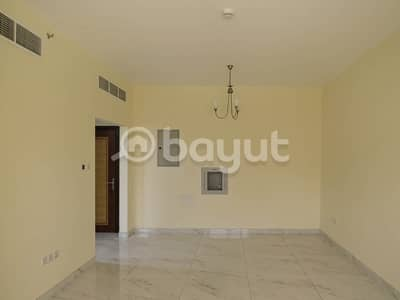 2 Bedroom Flat for Rent in Bu Tina, Sharjah - NEW Building in Bu Tina 2BR + 1 month Free - Direct from owner