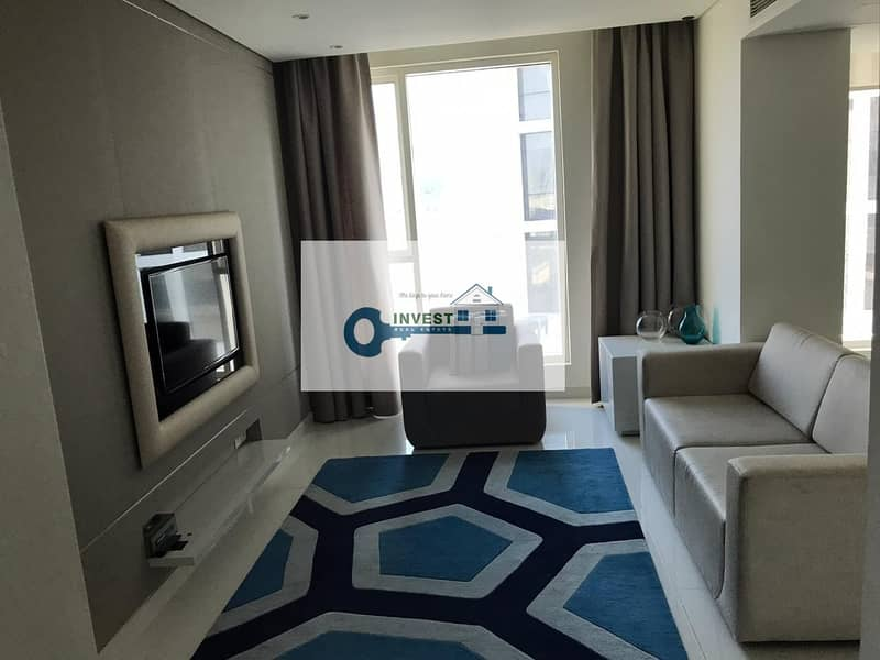 CHEAPEST PRICE | FULLY FURNISHED NEAT TO DUBAI MALL