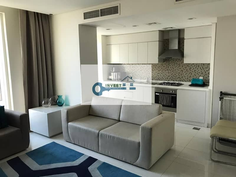 2 CHEAPEST PRICE | FULLY FURNISHED NEAT TO DUBAI MALL