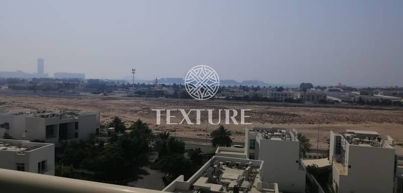 13 Sea View| 1 Bedroom| Fully Furnished | Acacia Al Sufuoh