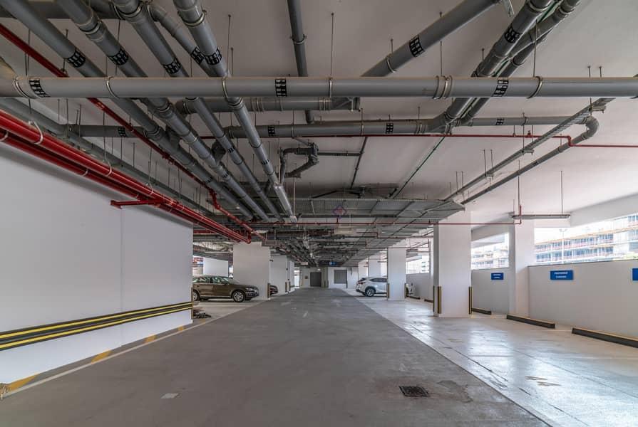 11 NEW Building |1 Month FREE | ZERO Commission | Al Muraqqabat