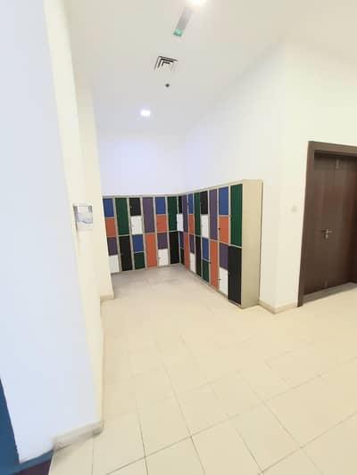 1 Bedroom Apartment for Rent in Jumeirah Village Circle (JVC), Dubai - Huge 1 bedroom flat - No commission direct from the owner