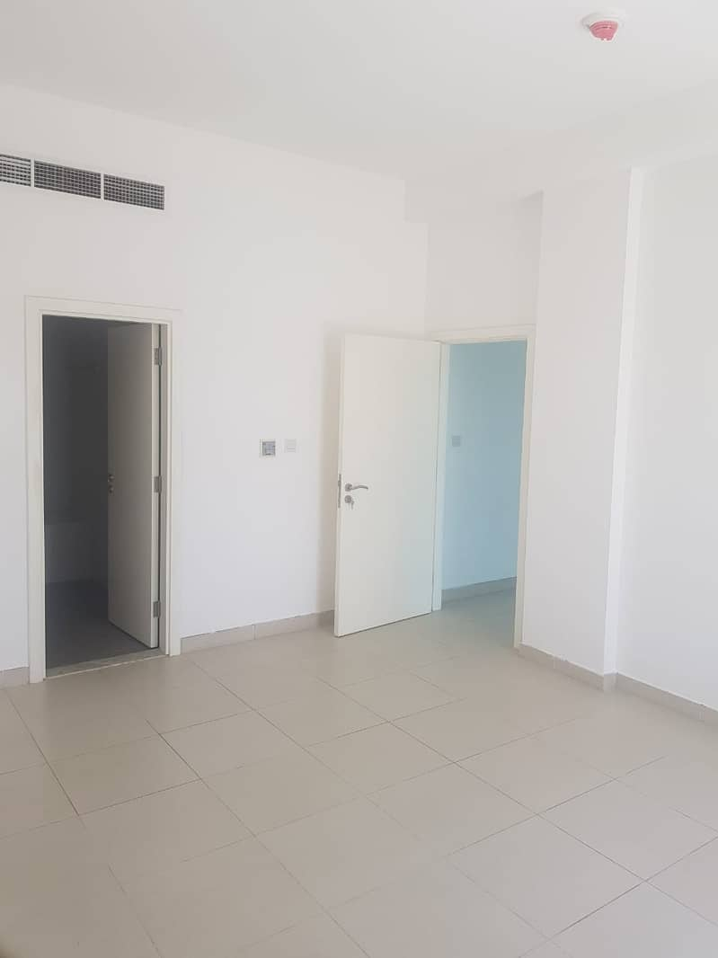 Cheapest 1 B/R For Rent in Al Khail Heights
