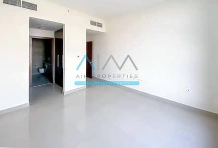 2 Bedroom Flat for Sale in Dubai Hills Estate, Dubai - Last & Best Deal | Investors & Enduse | Vacant 2 Bed Rooms/Pool View