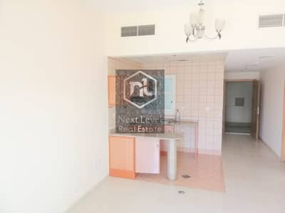 1 Bedroom Flat for Rent in Dubai Silicon Oasis, Dubai - UPGRADED | ONE BED ROOM |  BALCONY+PARKING | UNIVERSITY VIEWS | DSO