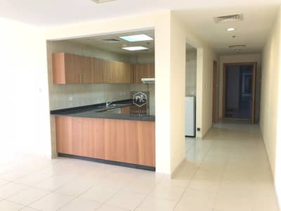 Studio for Sale in Jumeirah Village Circle (JVC), Dubai - No Commission | Best Price | Great Layout | Motivated Seller