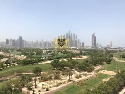 شقة 3 غرف نوم للايجار في ذا فيوز، دبي - 3 Bed   Panorama in The Views   Pool & Golf View