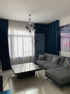 Fully Furnished Type F 4 Bedroom with  Study in Mira Oasis 3 For Sale
