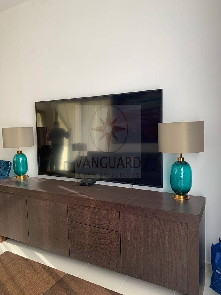 18 Fully Furnished Type F 4 Bedroom with  Study in Mira Oasis 3 For Sale