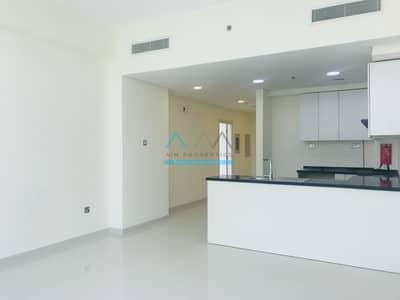 شقة 1 غرفة نوم للبيع في داماك هيلز (أكويا من داماك)، دبي - BRAND NEW 1BHK in DAMAC HILLS | BEST PRICE | BEST LAYOUT