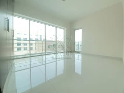 2 Bedroom Apartment for Rent in Al Karama, Dubai - One Month Free | Spacious  2 Bedroom | Close to Karama Post Office