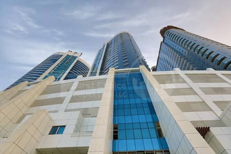 Studio for Sale in Al Reem Island, Abu Dhabi - Affordable Price! Cozy Apartment for Sale