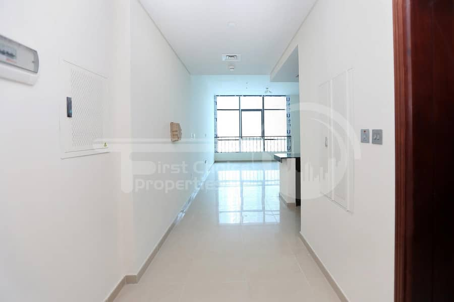 2 Affordable Price! Cozy Apartment for Sale