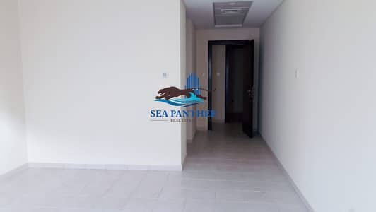 2 Bedroom Flat for Rent in Discovery Gardens, Dubai - |UP TO 6 CHEQUES | 2 BR | 1 MONTH FREE