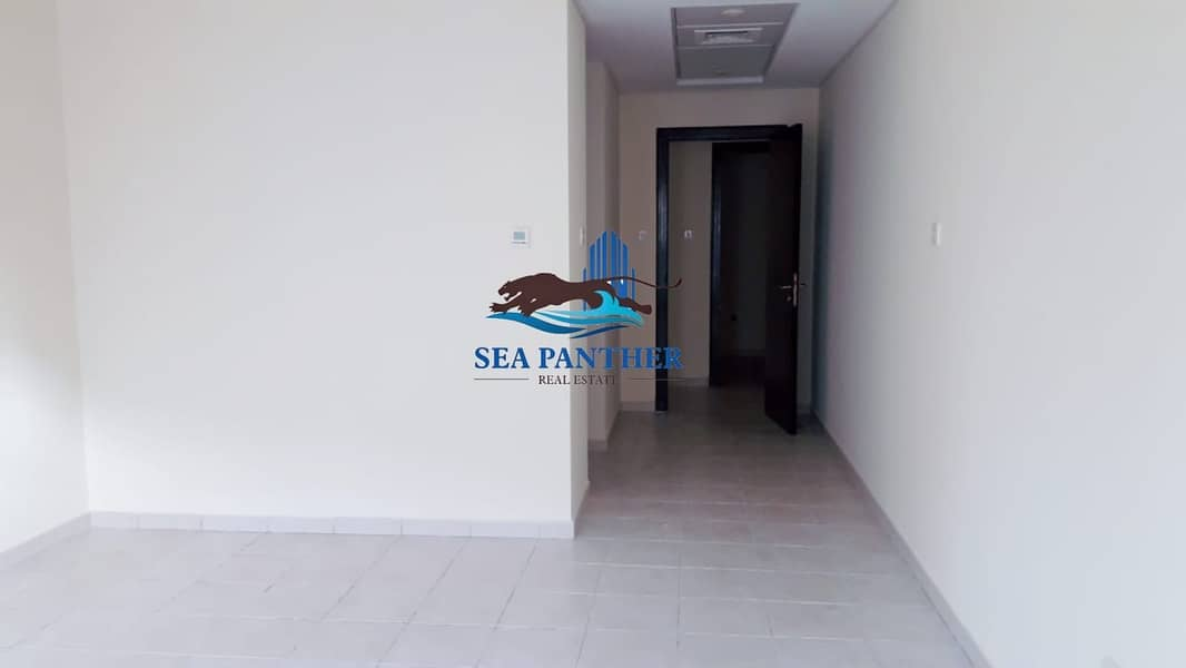 |UP TO 6 CHEQUES | 2 BR | 1 MONTH FREE