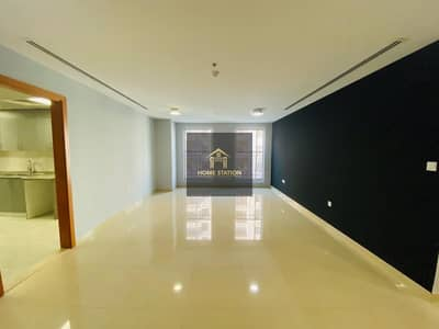 3 Bedroom Flat for Rent in Al Barsha, Dubai - CHILLER FREE | BEAUTIFUL 3 BHK + MAID ROOM | CALL NOW