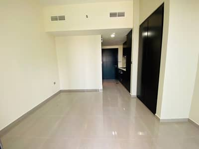 Be First Tenant in Brand New Apartment
