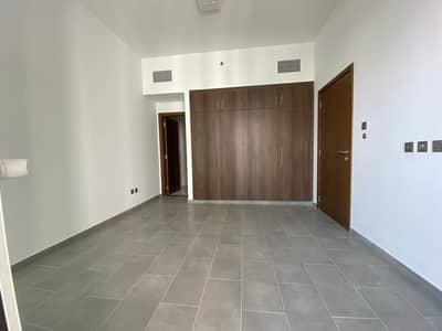 فلیٹ 1 غرفة نوم للايجار في دبي مارينا، دبي - 30 Days Free| EXCLUSIVE AND CLASSY | BRAND NEW UNIT