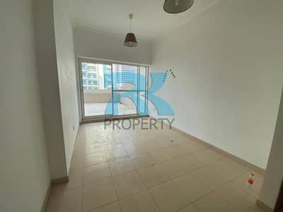 1-Bedroom in Mayfair Residency with Balcony