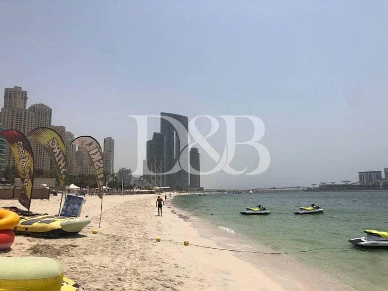 2 Best Price Full Sea View | Call The Address Expert