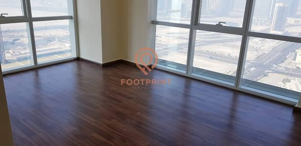 NO ADM FEE | HOT OFFER | PARQUET FLOORING