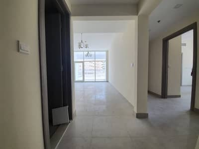 2 Bedroom Apartment for Rent in Al Warqaa, Dubai - BRAND NEW LUXURY 2BHK | ROYAL GREY FISHING | BOOK NOW FOR JUST 48k/year