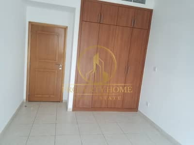 2 Bedroom Flat for Sale in Dubai Marina, Dubai - Furnished 2BR+ Store RoomVaccant| Next to Metro