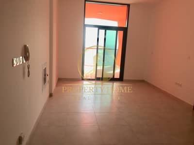 1 Bedroom Apartment for Rent in Dubai Silicon Oasis, Dubai - Exclusive 1 BR in Calm Area| Open View| High Floor