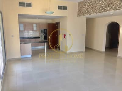 Large 2BR+ laundry +Store| With Big Balcony