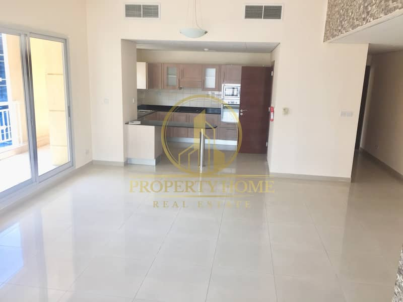 2 Large 2BR+ laundry +Store| With Big Balcony