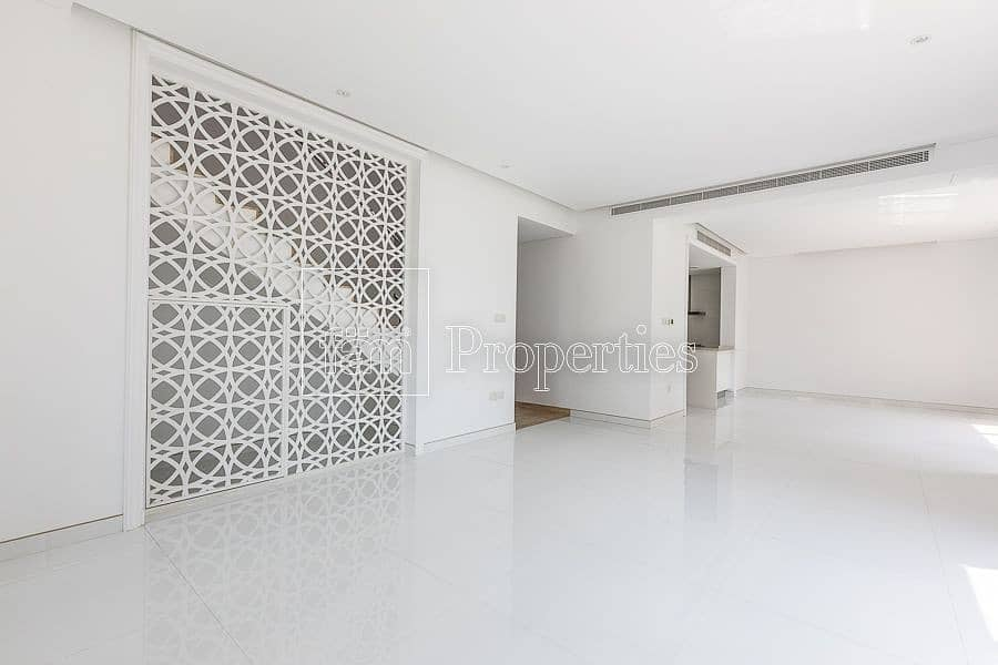 2 Price Dropped - White Goods - Private Rooftop