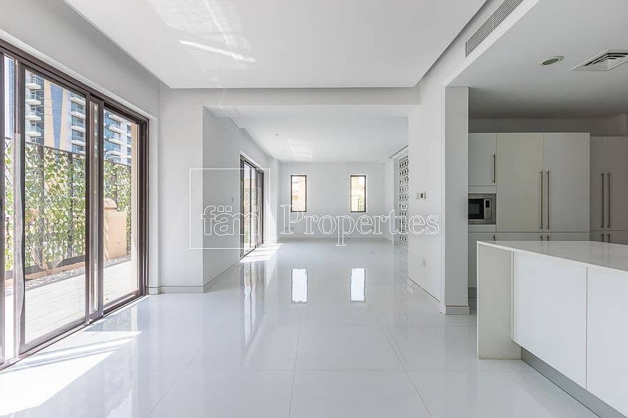 Price Dropped - White Goods - Private Rooftop