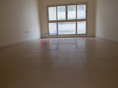 1 Bedroom Flat for Rent in Barsha Heights (Tecom), Dubai - Chiller & Gas Free | Balcony | All Amenities | Tecom