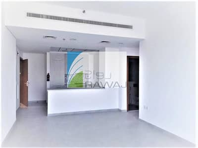 2 Bedroom Apartment for Rent in Dubailand, Dubai - Ready to Move-in 2 bedroom apartment with Balcony in Sherena Residence