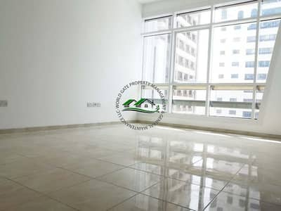Magnificent 2 Bedroom Apartment with FREE Parking