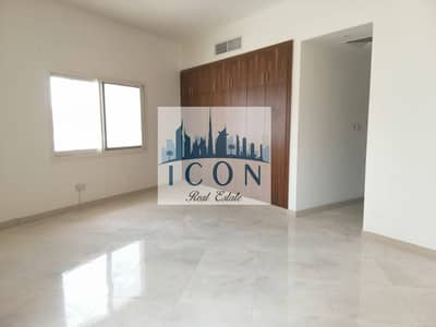 5 Bedroom Villa for Rent in Jumeirah Village Circle (JVC), Dubai - AFFORDABLE ELEGANCE | SPACIOUS LAY-OUT | COZY LIVING