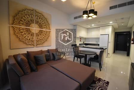 1 Bedroom Flat for Sale in Jumeirah Village Circle (JVC), Dubai - High Quality | Ready to Move | Brand New | Higher Floor