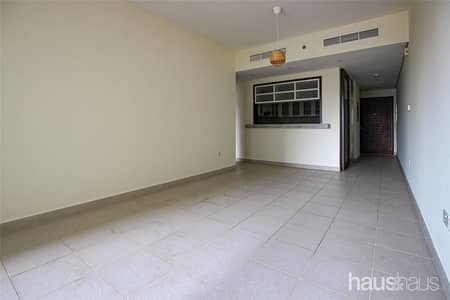 1 Bedroom Apartment for Sale in Downtown Dubai, Dubai - Two Bathrooms | Great Price | Vacant on Transfer