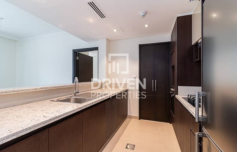 12 1 Bed with Boulevard View