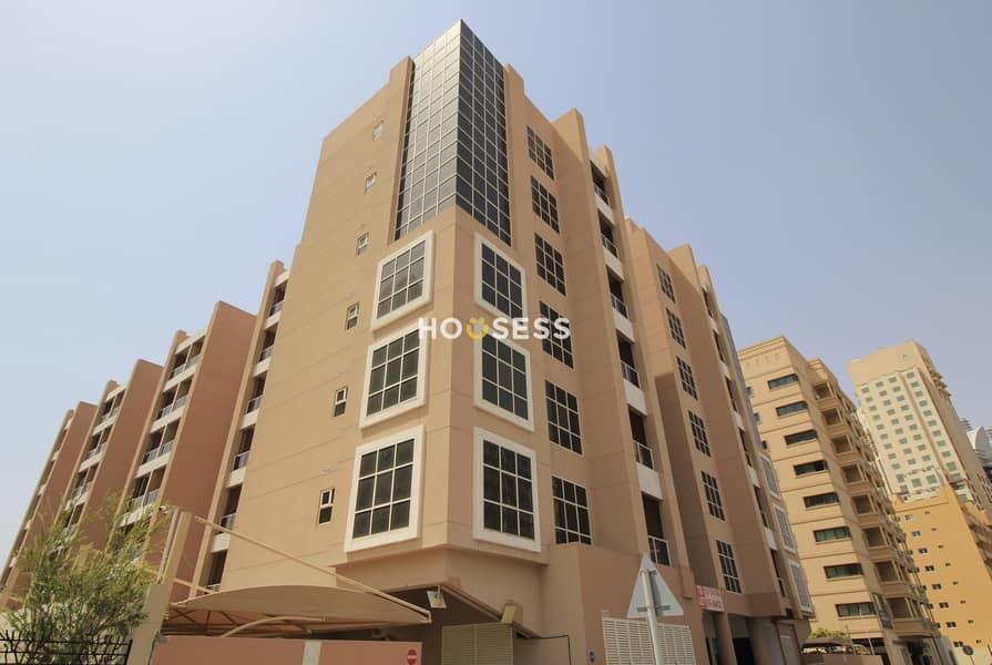 10 Bright Apartment | Great Location