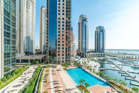 1 Bedroom Apartment for Sale in The Lagoons, Dubai - 3 Years Payment Plan In The World Of Tomorrow