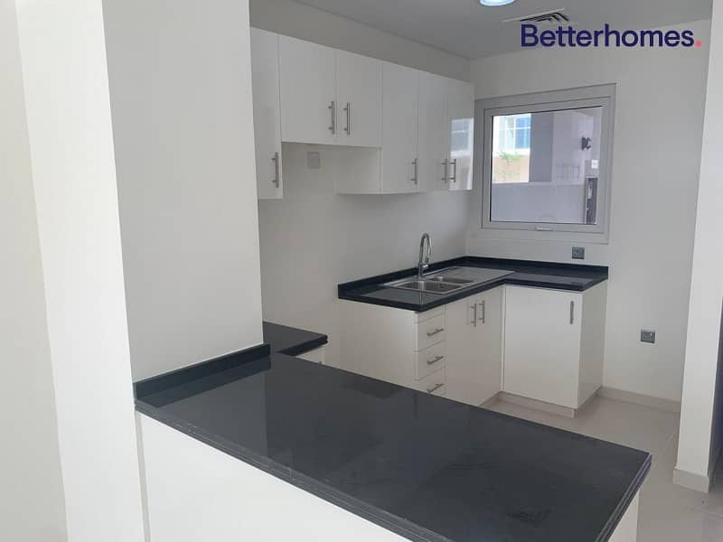 2 EXCLUSIVE 3BR|Brand New|Managed|Close to pool