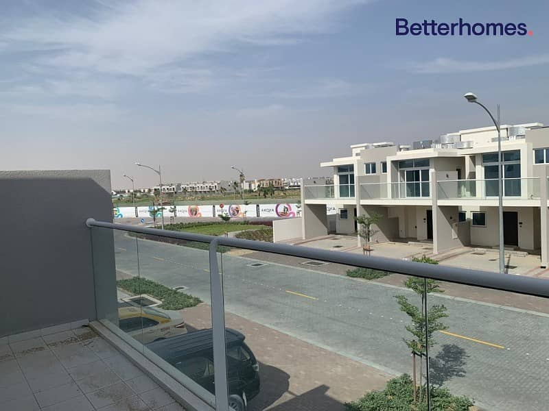 14 EXCLUSIVE 3BR|Brand New|Managed|Close to pool