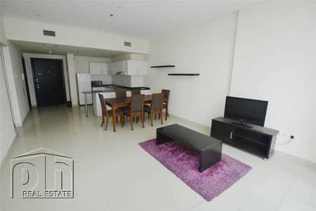 2 Bedroom Apartment for Sale in Dubai Marina, Dubai - 2 Bed | AED 771 Per Sqft | Vacant | Close To Metro