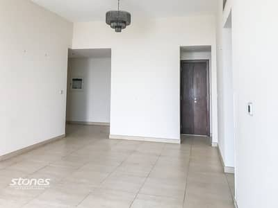 2 Bedroom Apartment for Sale in Al Furjan, Dubai - Tenanted   EXCLUSIVE   2 Bedroom With Maid's Room