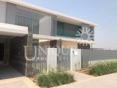 فیلا 7 غرف نوم للبيع في دبي هيلز استيت، دبي - Type B1 Modern in Parkway Vista