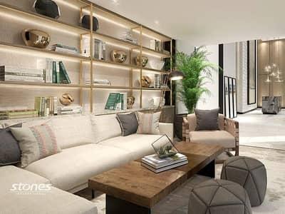 مجمع سكني  للبيع في دبي مارينا، دبي - Full Floor with Multiple Units | Rare Opportunity