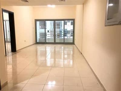 شقة في النهدة 1 غرف 33000 درهم - 4638044